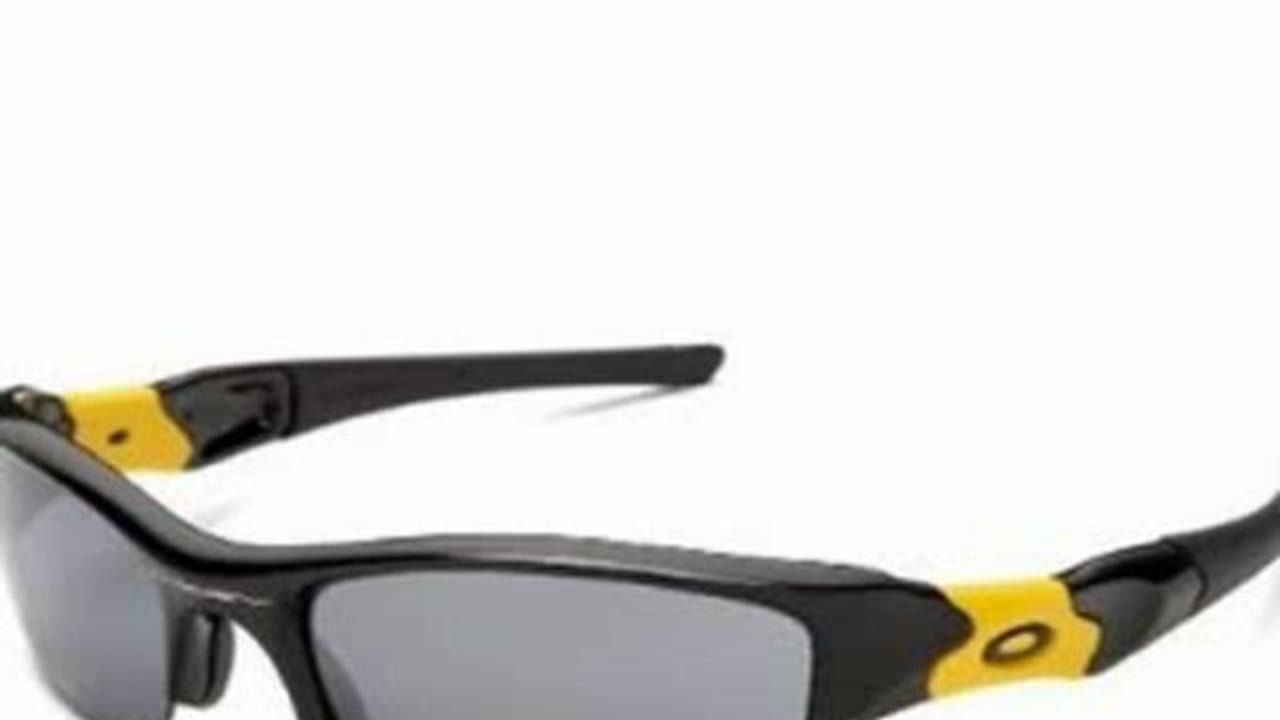 cheap authentic oakley sunglasses xo5o  How to Identify Authentic Oakley Sunglasses