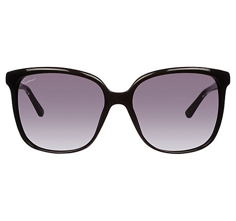 b9d2a2a9914 Gucci Square Frame Sunglasses With Purple Lenses - Best Replica ...