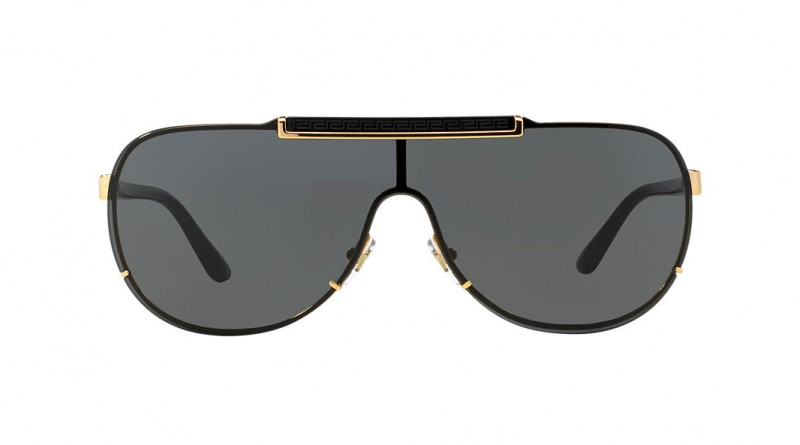 Best Pilot Sunglasses  iconic versace grey pilot sunglasses best replica sunglasses for