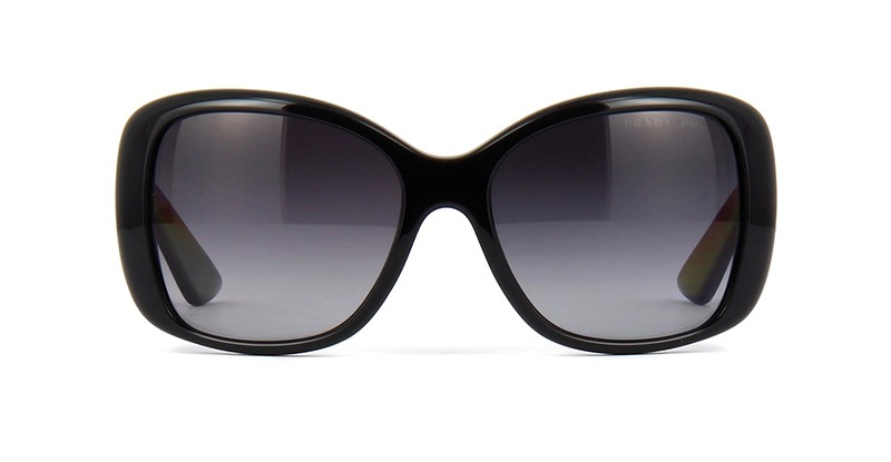 prada bags discounted - Prada Classic Grey Square Sunglasses | Best Replica Sunglasses For ...