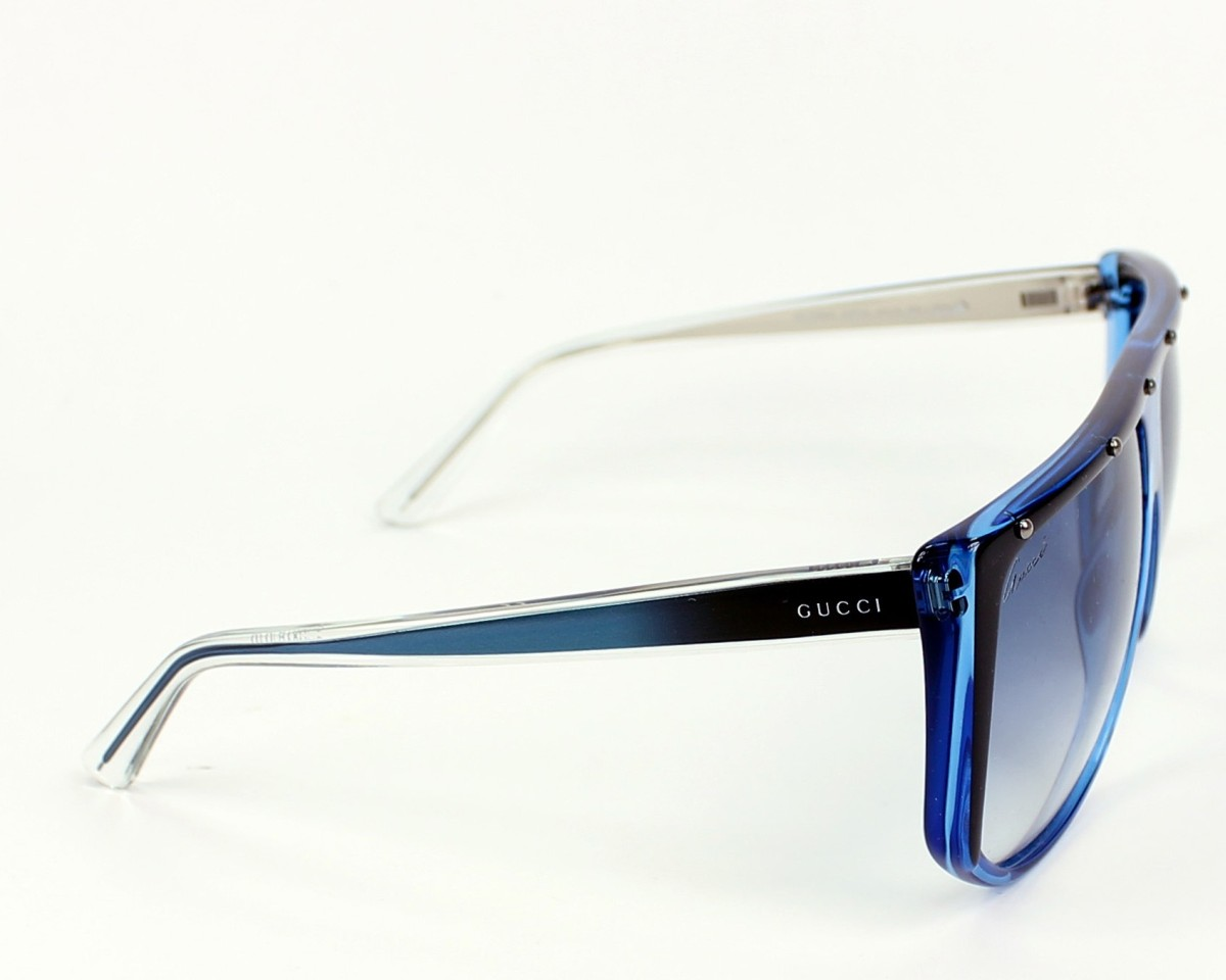 1614cb0ac0 Gucci Glasses For Men Cheap