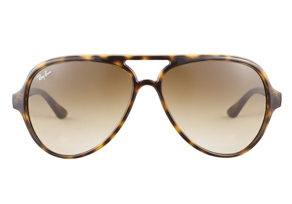 172473870886 furthermore Sunglasses For Men likewise Ray Ban Aviator Gold G15 as well Ray Ban Aviator Dark Brown likewise Collectiongdwn Green Mirrored Aviator Sunglasses. on ray ban aviator sungl for