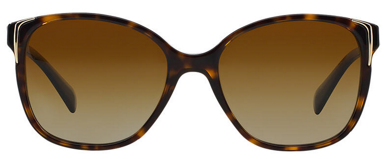 prices for prada handbags - Classic Prada Leopard Sqaure Sunglasses | Best Replica Sunglasses ...