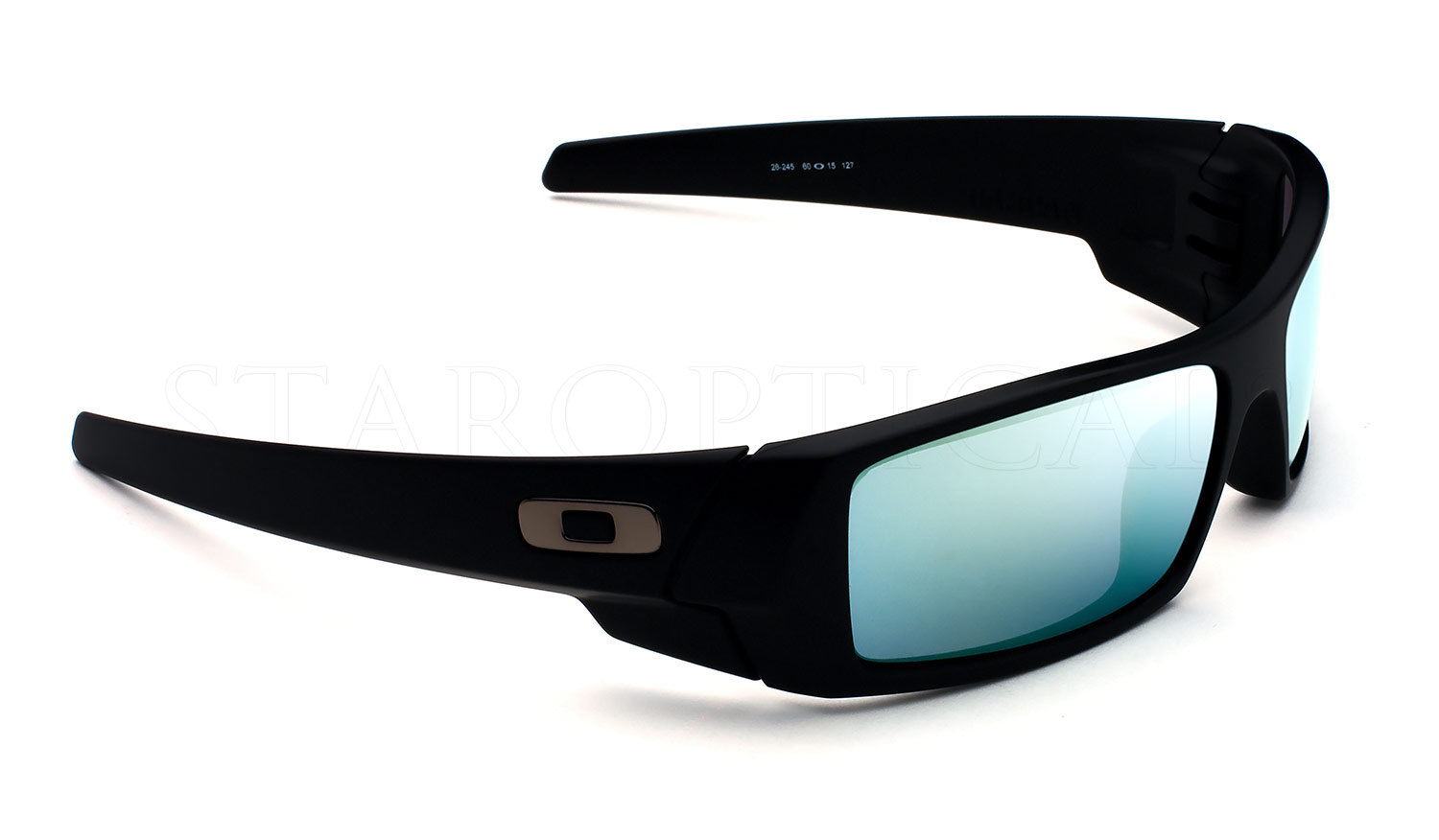cheap womens oakley sunglasses 4ttc  cheap womens oakley sunglasses