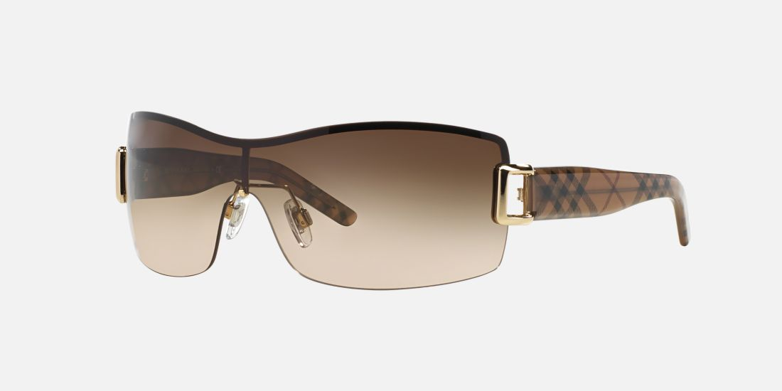 Burberry Shades For Women
