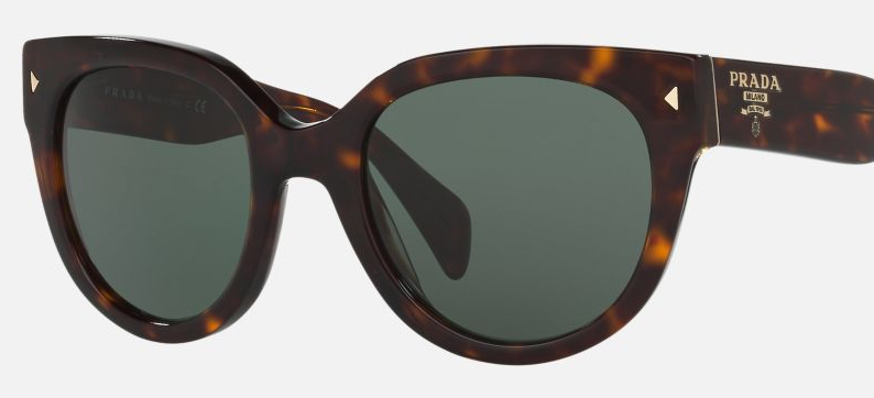 24f972f7397 Pictures of Prada Sunglasses For Women Leopard - kidskunst.info