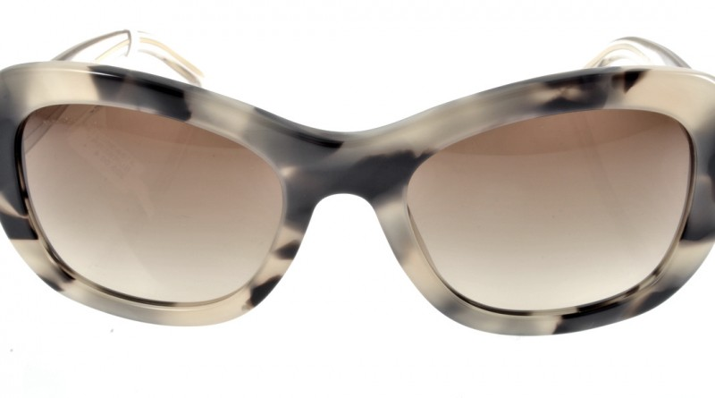 burberry mens sunglasses dpd5  Trendy Burberry Women's Sunglasses With Oval Shape