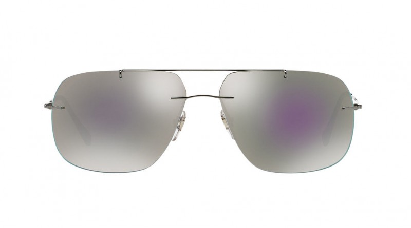 prada replica purses - Prada | Best Replica Sunglasses For Mens & Womens In Discount
