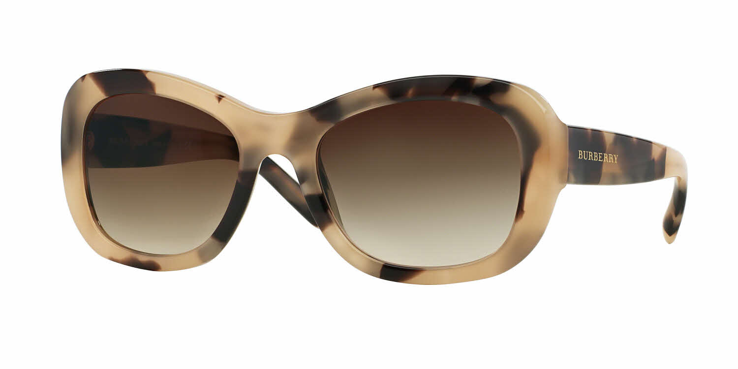 Fake Burberry Glasses Frames : Trendy Burberry Womens Sunglasses With Oval Shape Best ...