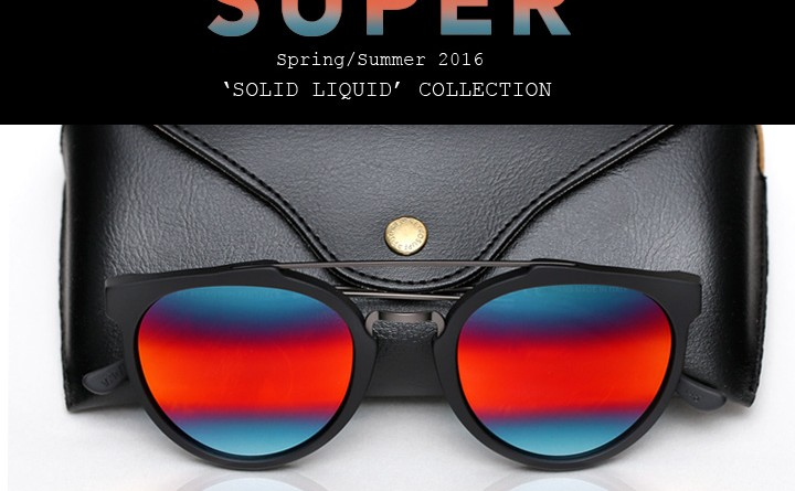 Super-sunglasses-SS-2016