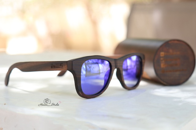 omani sunglasses
