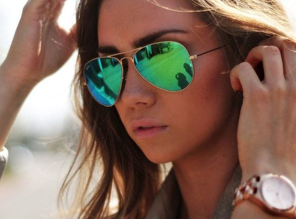 794456bd7b Outdoor Sunglasses Archives - Best Replica Sunglasses For Mens ...