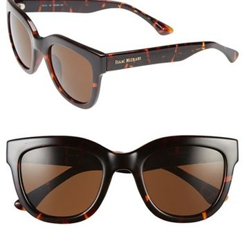 Isaac Mizrahi New York Shades