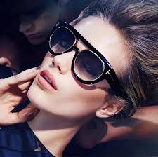 TomFord sunglasses woman